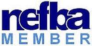 NEFBA Memeber, Logo